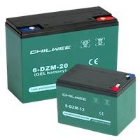 Батареи, зарядки
